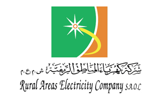 Rural Areas Electricity Co. (RAECO)
