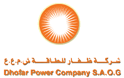 Dhofar Power Co (DPC)