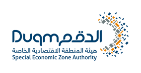 Duqm Development Authority