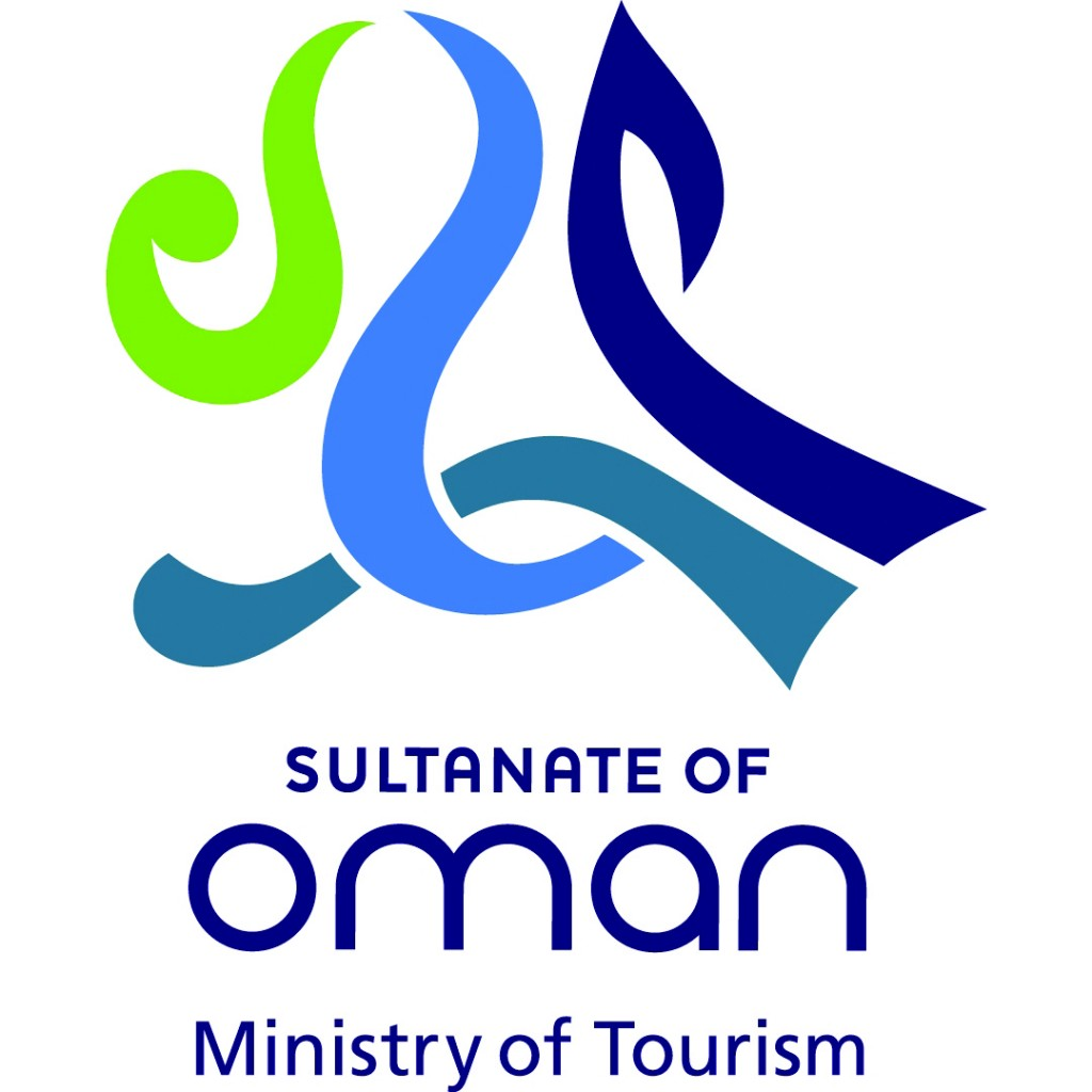 Ministry of Tourism (OMRAN)
