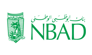 National Bank of Abudhabi