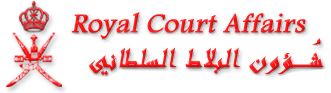 Royal Court Affairs (RCA)